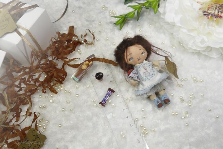 кукла текстильная ручной работыhttp://kantik.com.ua/index.php/home/pugovitsy/pugovitsy-9mm/куклы-и-игрушки-ручной-работы