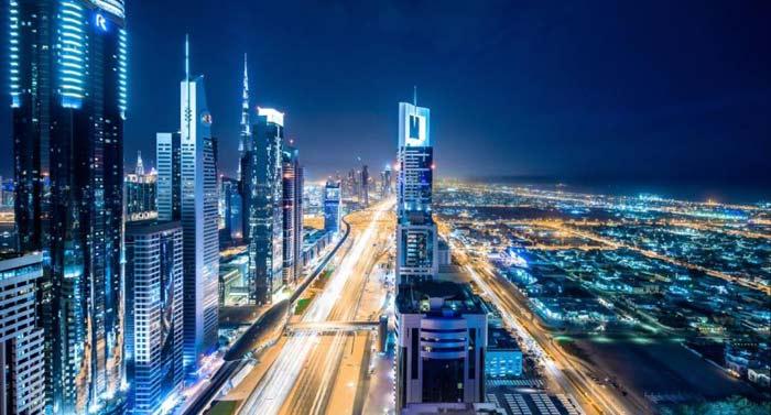 в сотне «умных городов» мира