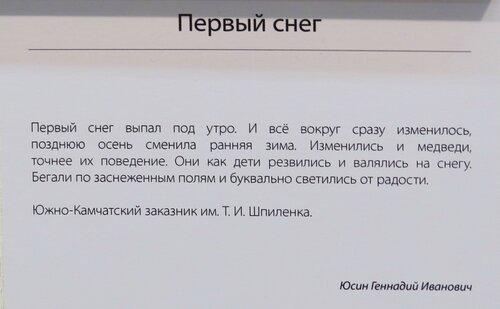 https://img-fotki.yandex.ru/get/772910/140132613.6c5/0_2440bf_a22a371e_L.jpg