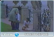 http//img-fotki.yandex.ru/get/772910/170664692.172/0_19af3f_a328078_orig.png