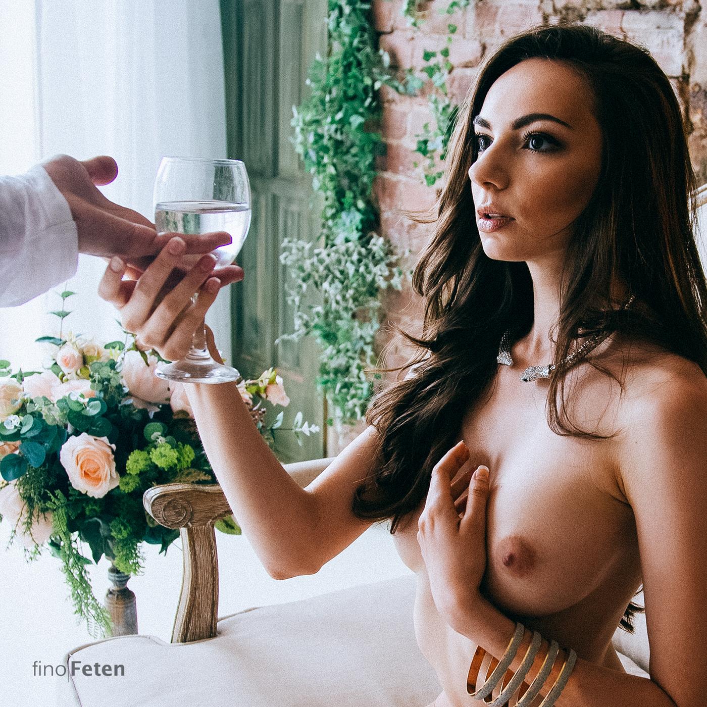 Приглашение на / фото Михаил Герасимов