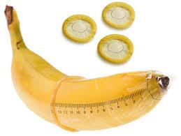 Всемирный день контрацепции!