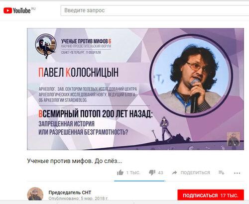 https://img-fotki.yandex.ru/get/772910/223316543.5b/0_1fac98_f4bf163e_L.jpg