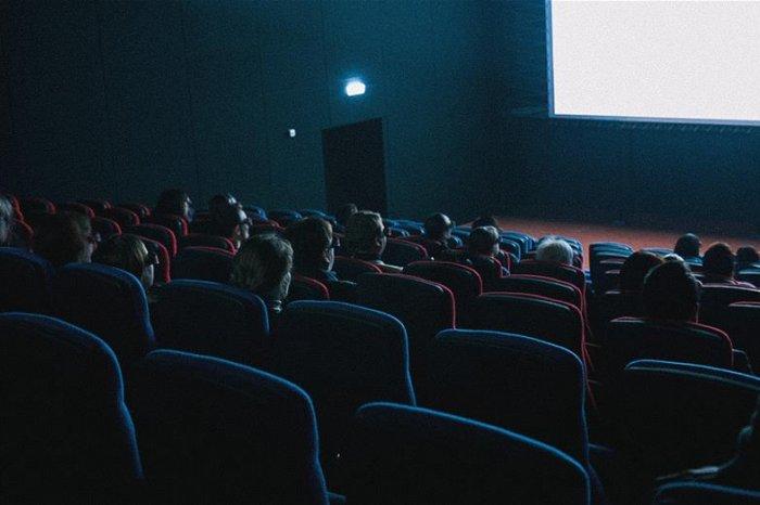 Акция Ночь кино- 2017 пройдет в Смоленской области