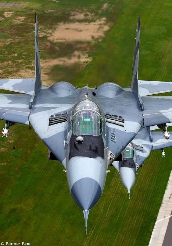 0 181211 ae18ffff orig - Красота войны: Российские ВКС