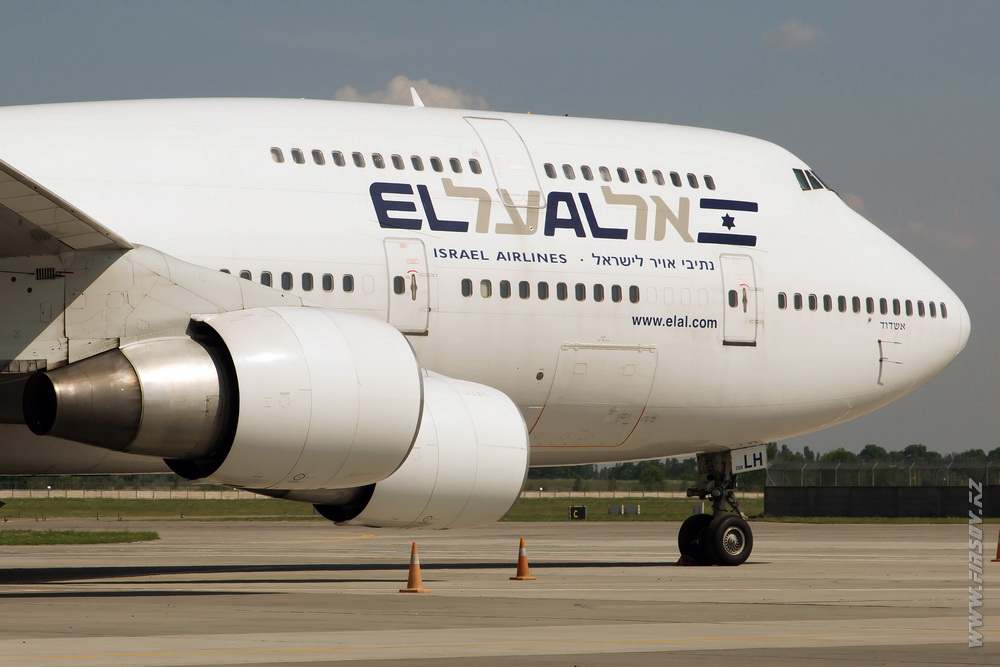 B-747_4X-ELH_EL-AL_4.JPG