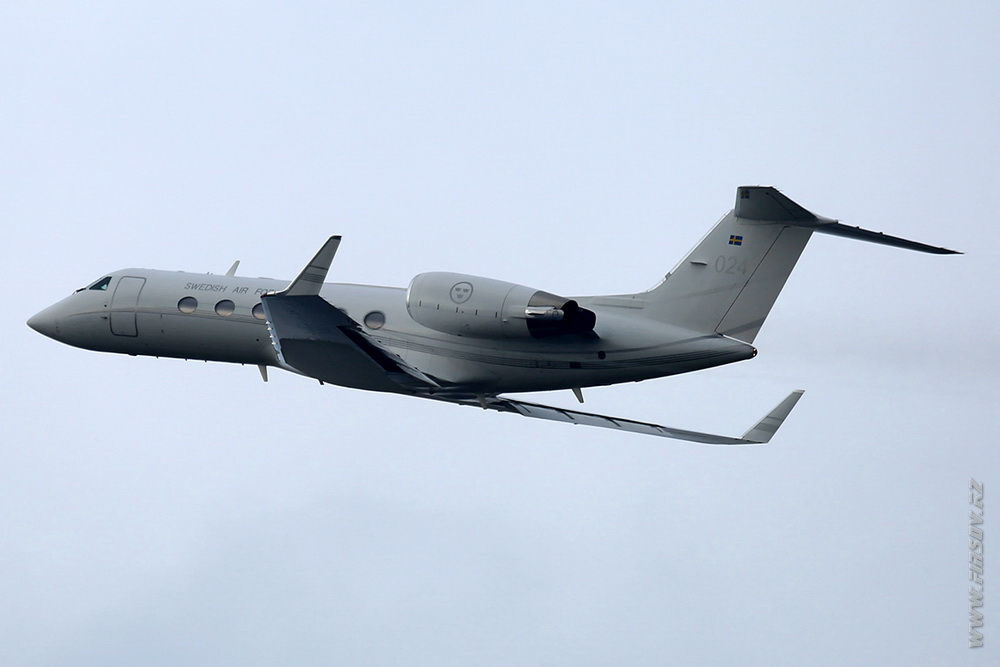 Gulfstream_550_024_Swedish_Air_Force_1_ZRH.JPG