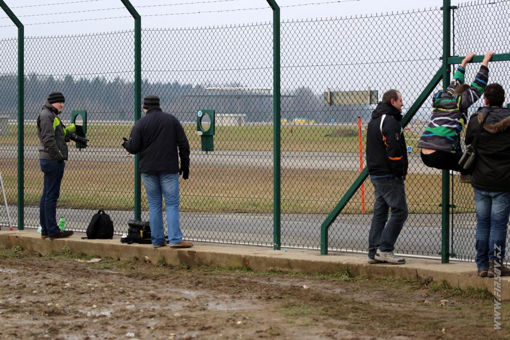Zurich_airport_spotting 11.JPG