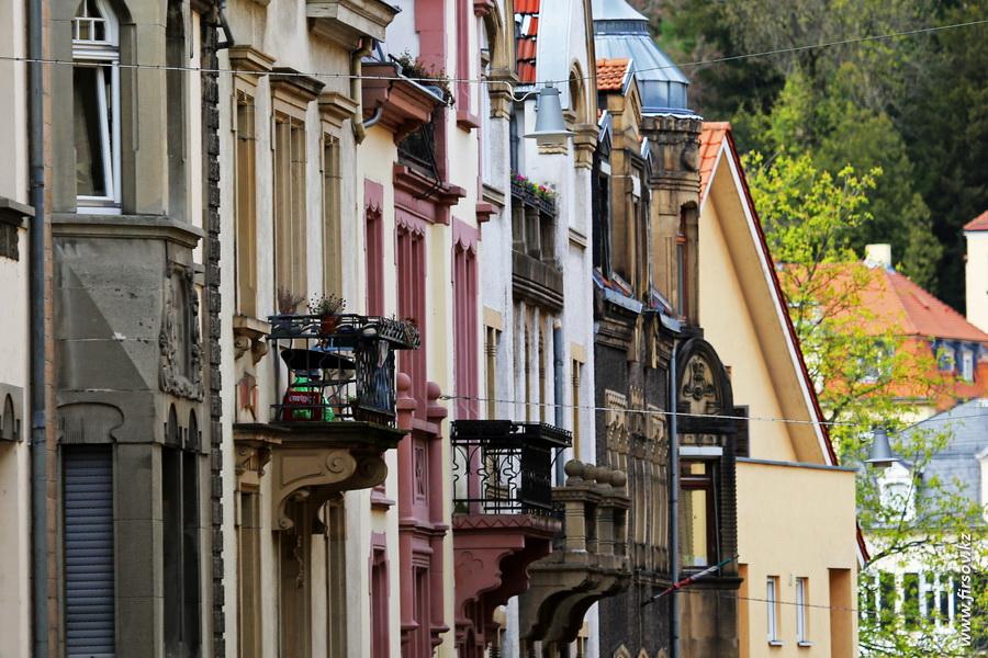 Heidelberg_201322_zps7ee2fdfc.JPG