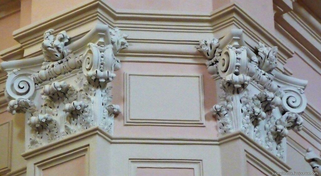 Sorrento. 16-26.9.2012 001 (75).jpg