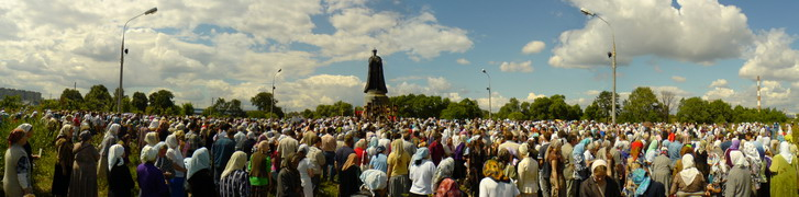 20121127-ПосланиеЕ Патриарха Московского и Всея Руси Алексия II (О ПОКАЯНИИ)-pic3
