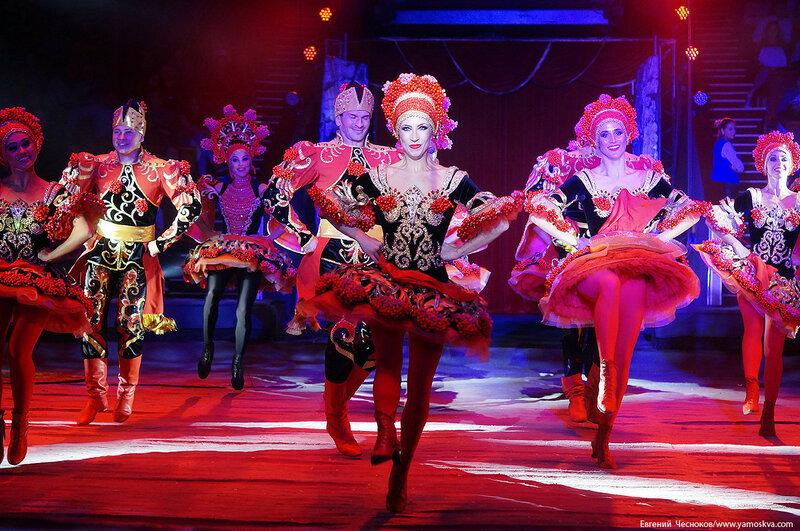ИДОЛ. балет. 14.09.17.05..jpg