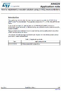 stm32 - STM32. STM32F103VBT6 (32-Бит, 72МГц, 128Кб, LQFP-100). 0_132ca8_8aa55e66_orig
