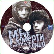 http//img-fotki.yandex.ru/get/772910/508051939.10b/0_1afa8a_fb2ff708_orig.jpg