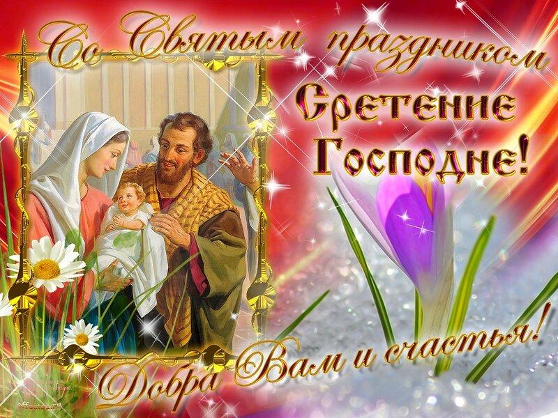 https://img-fotki.yandex.ru/get/772910/553197925.1c/0_190aa3_5cff9eda_XL.jpg