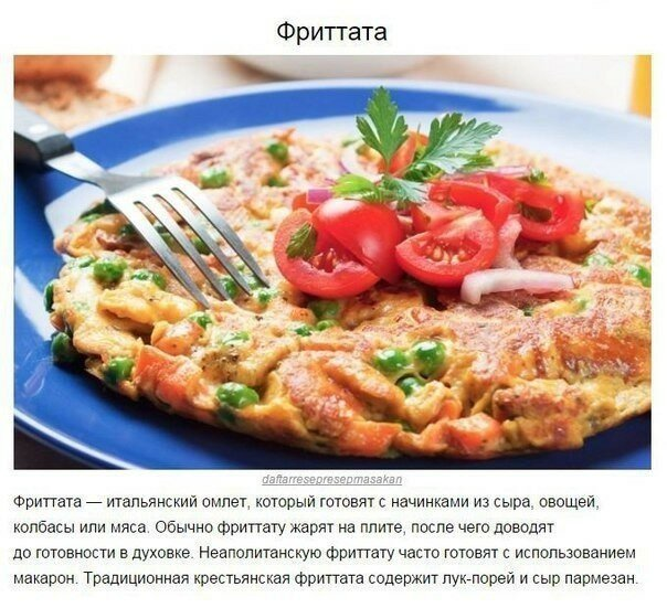https://img-fotki.yandex.ru/get/772910/60534595.182f/0_1d0907_e661eb80_XL.jpg