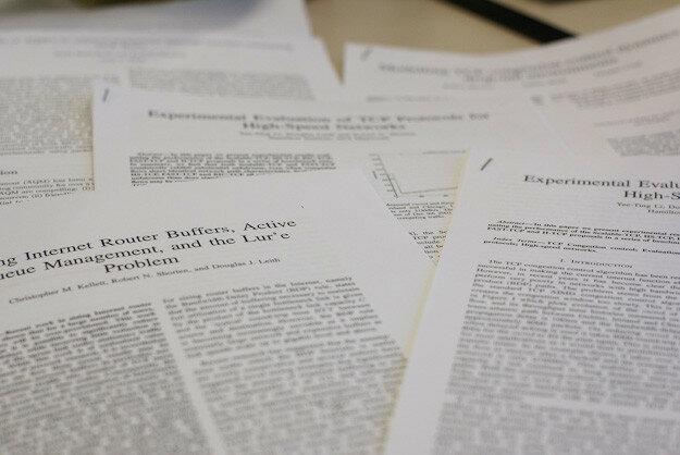 wpid-Text-Mining_20070110_flickr-Florian-Knorn.jpg