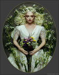 motherland_chronicles_21___her_resting_place_by_zemotion-d6aqosc.jpg