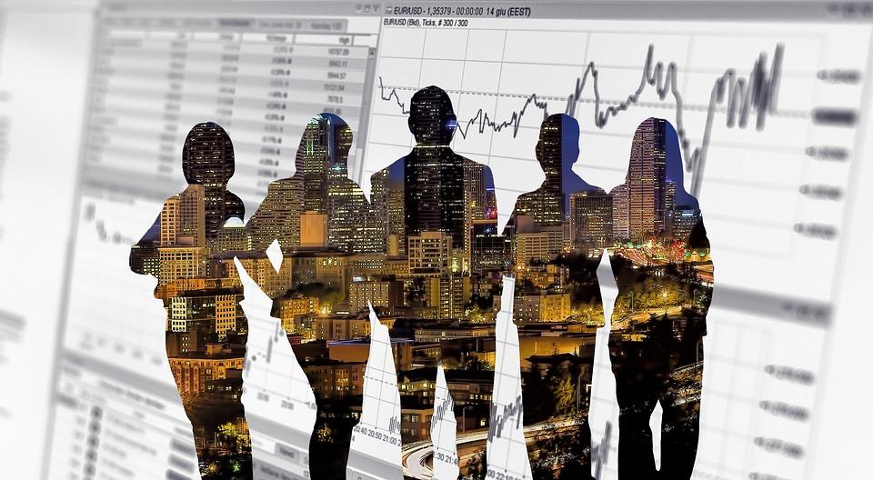Олигархи дрогнули и готовы вернуть на родину 3 млрд $.jpg
