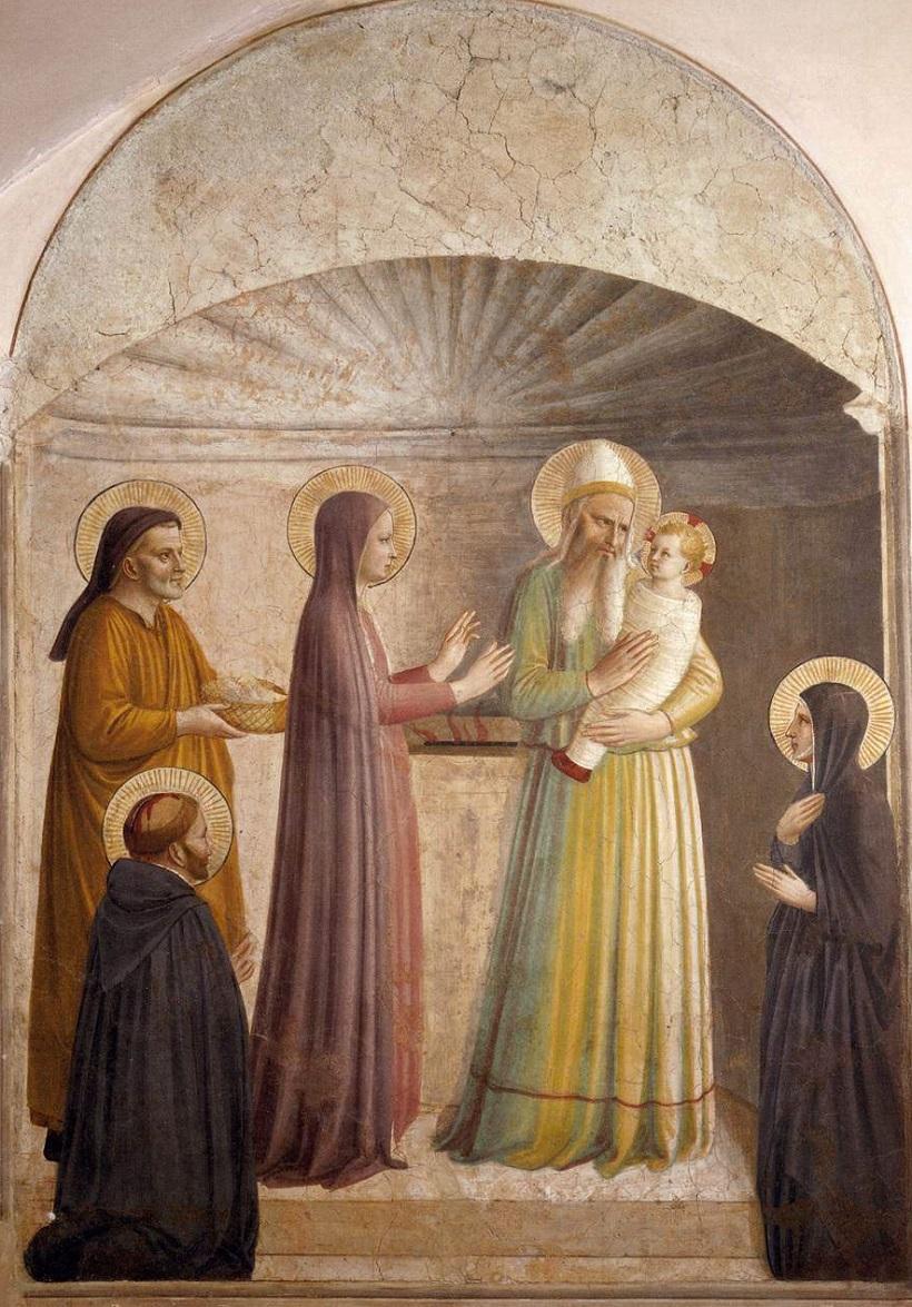 presentation-of-jesus-in-the-temple-1442.jpg