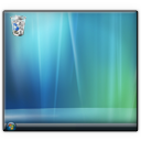 http://img-fotki.yandex.ru/get/8/102699435.72d/0_8dcc1_d4b1aa57_orig.png