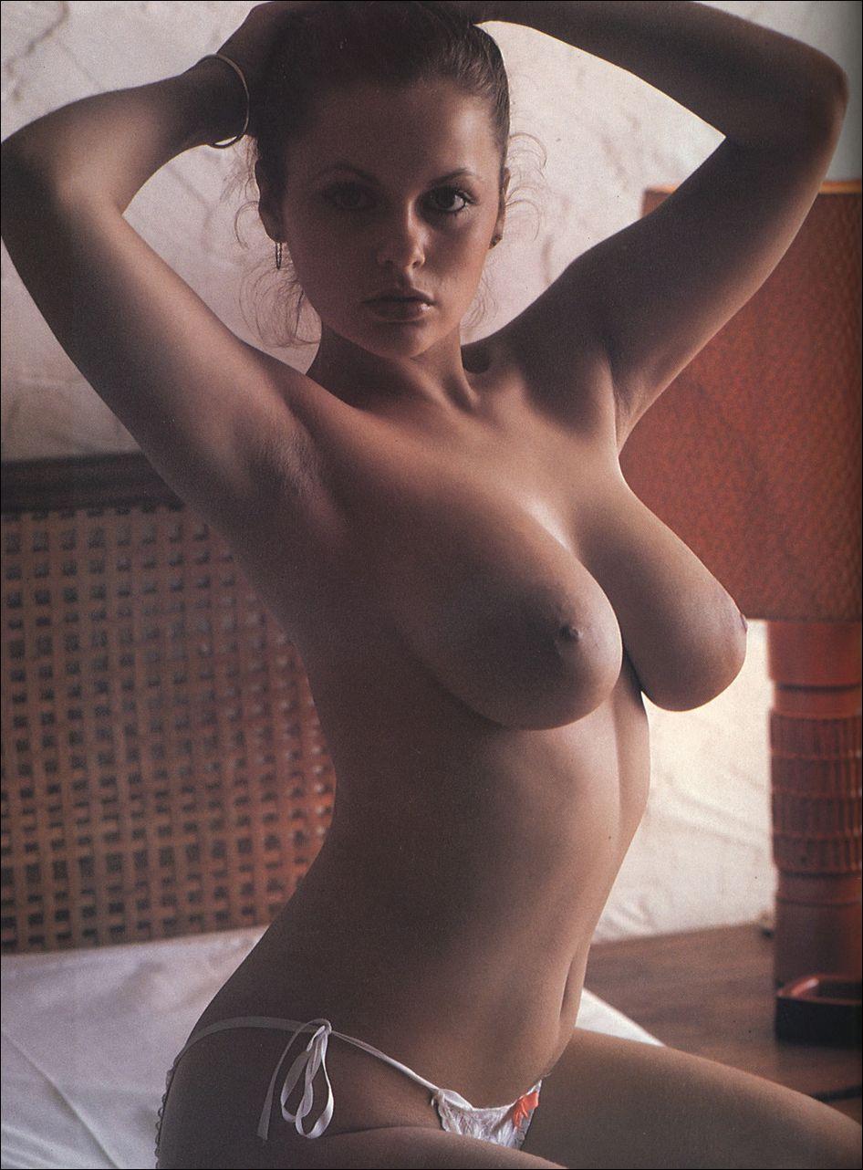 ретро секс фото 70-80