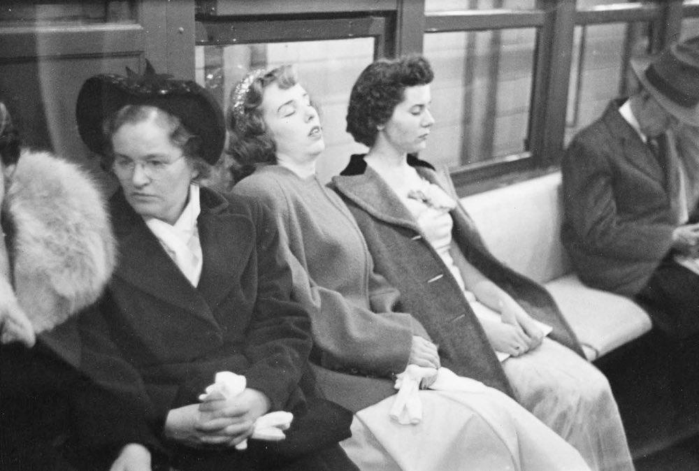 Train in vain, Stanley Kubrick5_1280.jpg