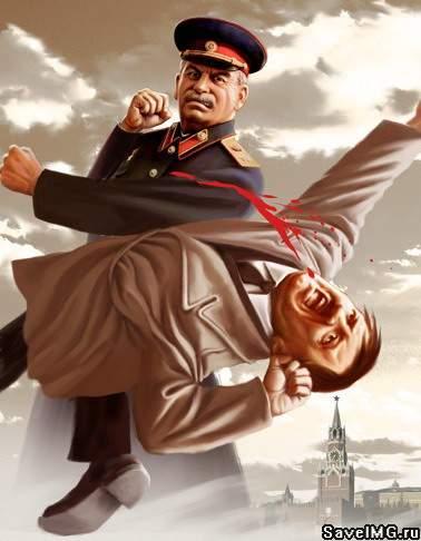 rol-stalina-v-pobede-v-velikoj-otechestvennoj.jpg