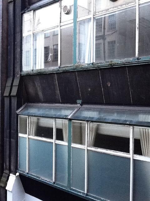 20 Courtyard 6 (1).jpg