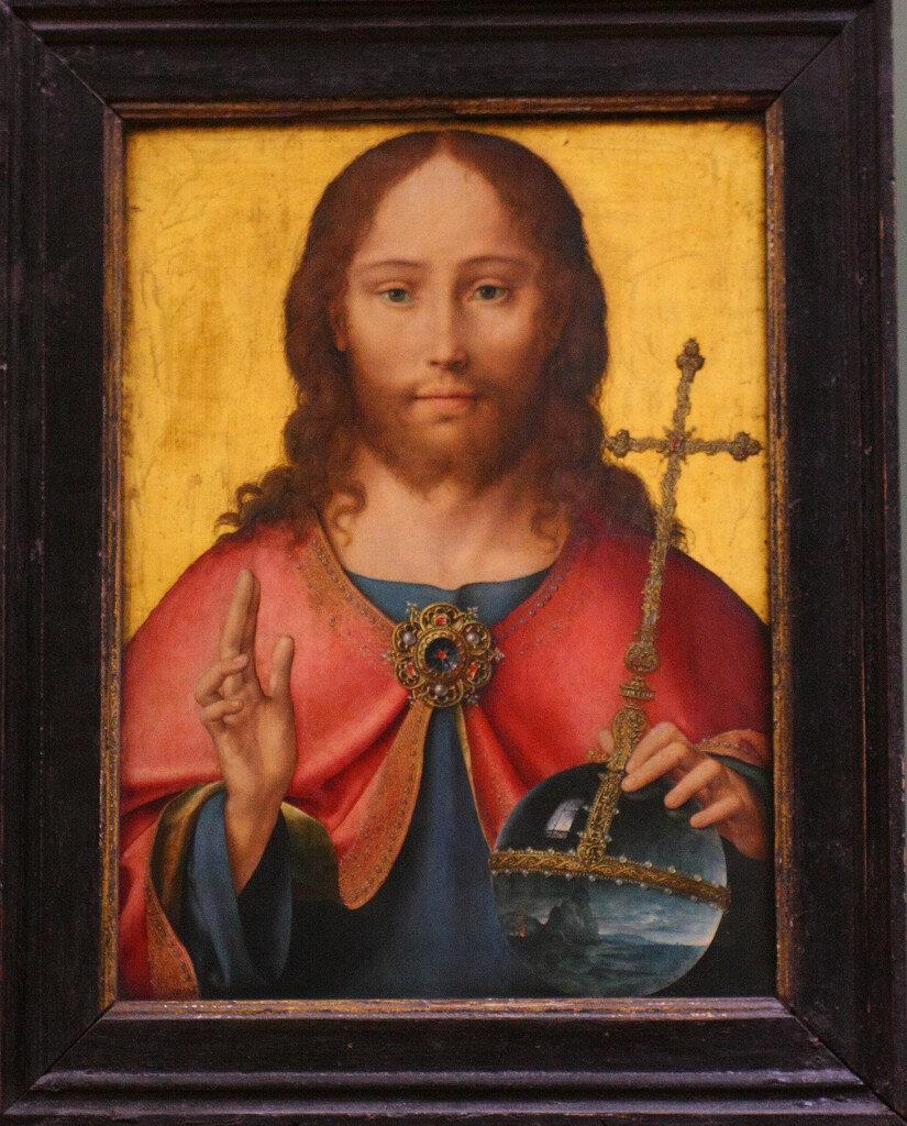 йос ван клеве ок. 1515-16.jpg