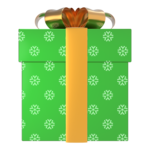 giftboxfront03.png