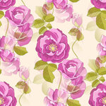 Flowers Vector Pattern Background.jpg