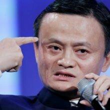 Самый богатый человек Китая абсолютно несчастлив