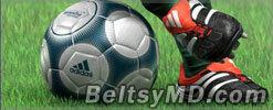 Смотреть футбол онлайн на SopCast