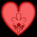 heart empr1.png