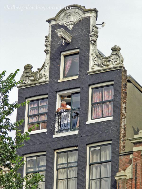 2013-07-17 Amsterdam (52).JPG