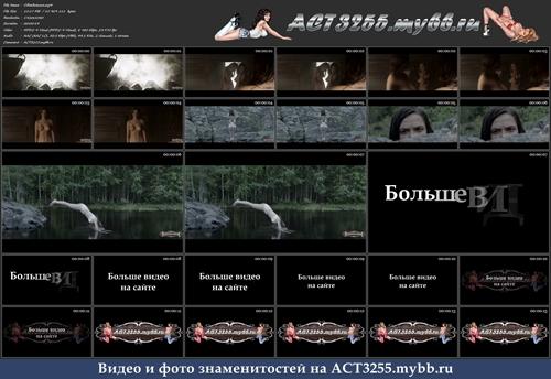 http://img-fotki.yandex.ru/get/8/136110569.2c/0_149c80_e4eae5d0_orig.jpg