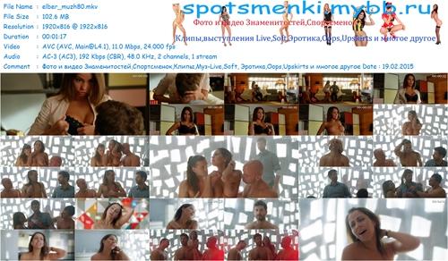 http://img-fotki.yandex.ru/get/8/14186792.1c2/0_fdbb4_15c93182_orig.jpg
