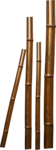 MRD_SeaMemories_bamboo sticks.png