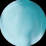 MRD_SeaMemories_blue bubble.png