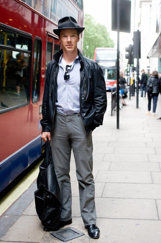 Стиль лондона в одежде фото