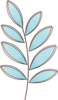 fayette-ss-leaves-blue.png