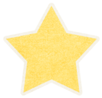 WWC__IHeartMyDad__Sticker-Star03.png