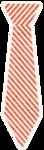 WWC__IHeartMyDad__Sticker-Tie01.png