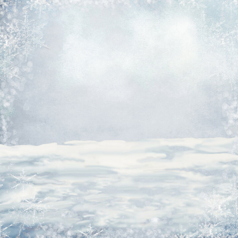 HighFour_Winter_Joy_Paper10.jpg