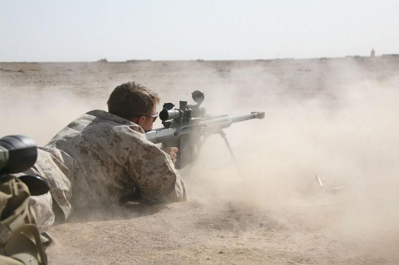 Ох уж эти солдаты 0 142008 35bd4cfe orig