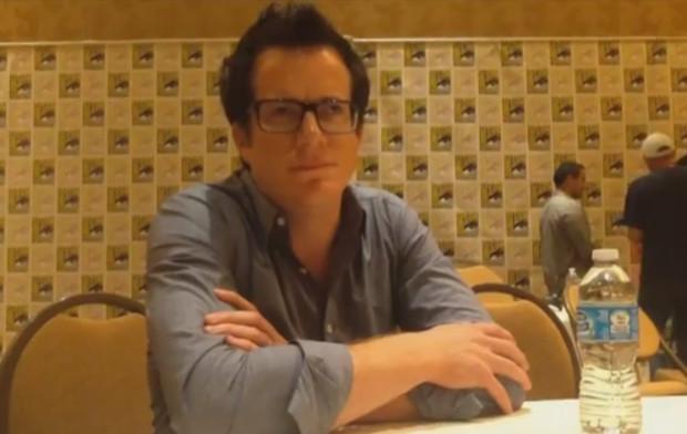 Интервью продюсера «Сверхъестественного» о 10 сезоне сериала
