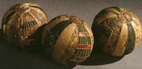 Футбол мячик. Диаметр футбольного мяча  каким он должен быть  0ba114b7237