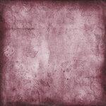 «скрап наборы IVAlexeeva»  0_8a153_38fbb2bc_S
