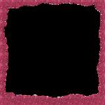 «скрап наборы IVAlexeeva»  0_8a176_808f5cf_S